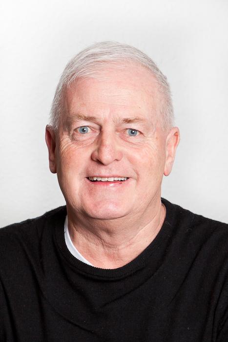 Gunnar Næstby