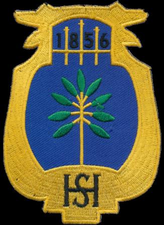 Kristiansand Handelsstands Sangforening