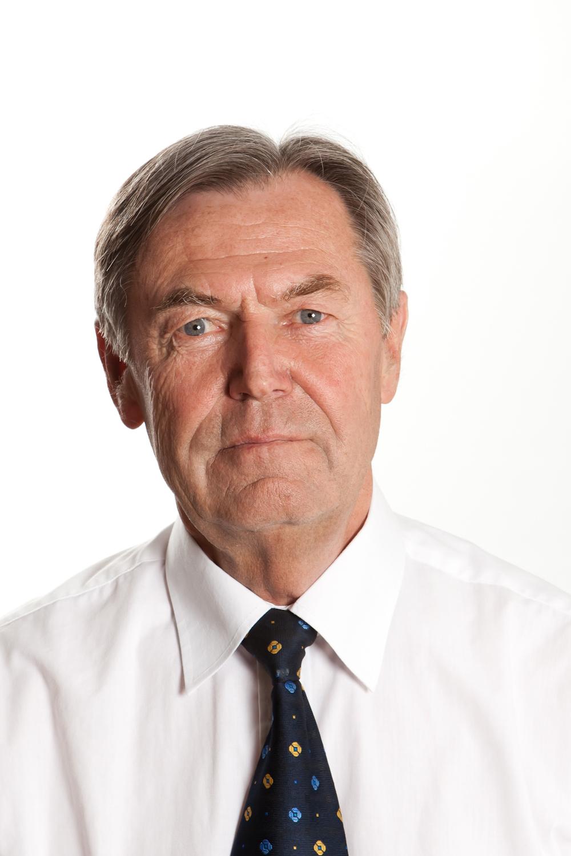 Lasse Stray