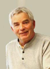 Leif Otto Torjusen